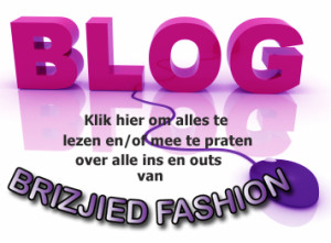 blog-brizjiedfashion-4
