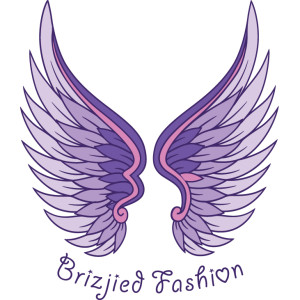brizjied-fashion-1-copy