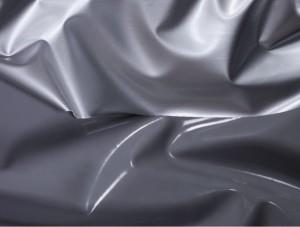 kleuren stretch lak
